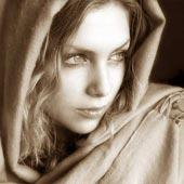 31861c8344f1e Citas sobre Mujeres